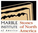 marble association
