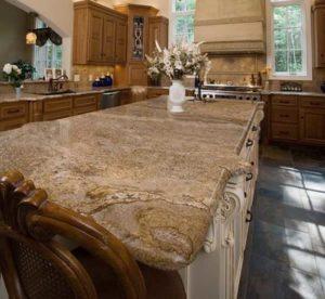 Granite Countertops in Dallas Texas
