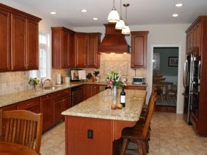 Where to Buy Granite Countertops