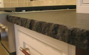 How to Polish Granite Countertops