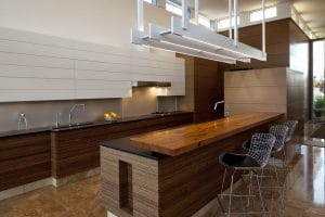 Residential Countertops in Dallas