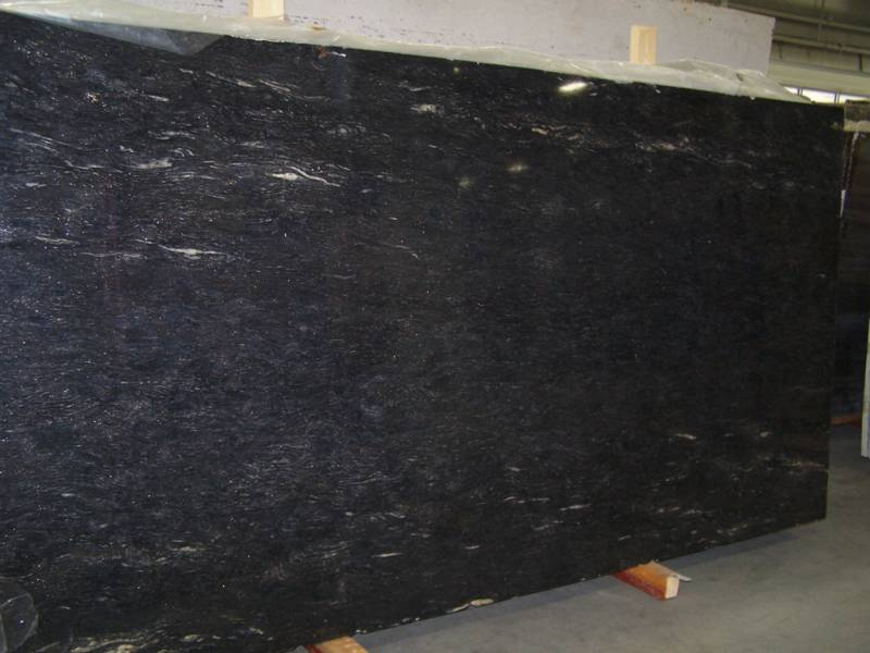 granite price per square foot