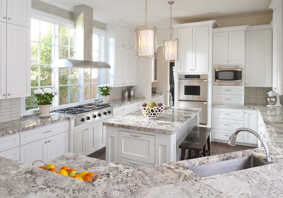 Where To Buy Granite Countertops In Dallas