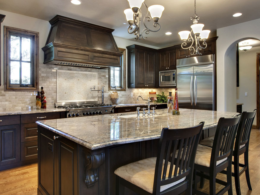 Helpful Tips on Getting Great Prices for Your Granite