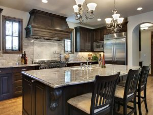 granite countertops installers near me