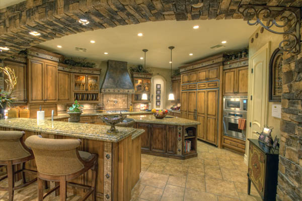 Granite Countertops in Dallas - Dallas Granite Countertops