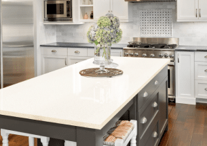 cheap quartz countertops in Dallas