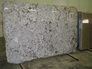 buy marble countertops in Dallas