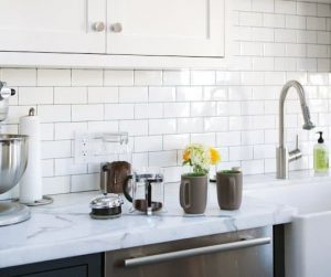 granite countertop alternatives