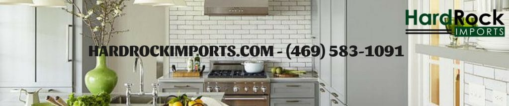 granite countertops wholesale